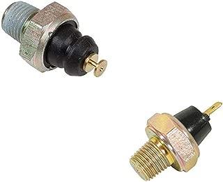 Tisco D8NN9278BB Oil Pressure Sending Unit