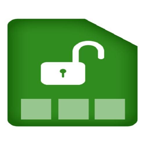 Free IMEI - SIM Factory Unlock
