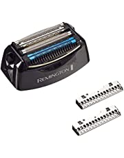Remington Głowica goląca SPR-F9200 zestaw kombi do golarki foliowej F9200 PowerAdvanced