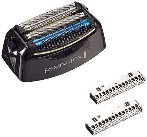 Remington Scherkopf SPR-F9200 Kombi-Pack für F9200 Folienrasierer PowerAdvanced