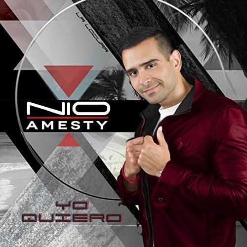 Nio Amesty