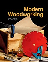 modern machine shop magazine subscription