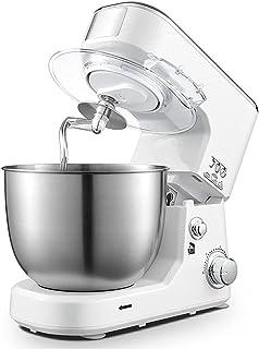 Chef Machine,Home Chef Machine,Kitchen Appliance,Kitchen Machine Attachment,For Baking Mixing, Kneading, Squeezing Juice, ...