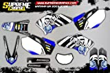 Kit Pegatinas Yamaha WR 2003-2006 Pegatinas ADESIVY Stickers