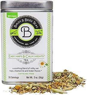 sleep tea by Birds %26 Bees Teas