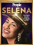 PEOPLE Selena