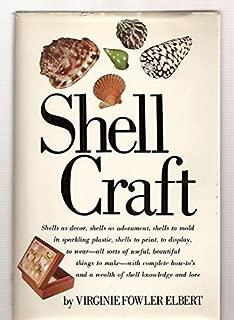 Best shell collectors australia Reviews