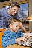 Programmation Java pour les enfants,les parents et les grands parents