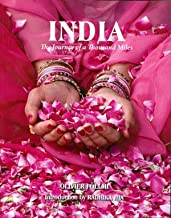 India: The Journey of a Thousand Miles