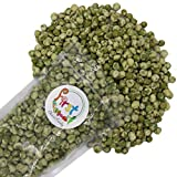 FirstChoiceCandy Green Peas Healthy Snacks (Wasabi, 2 LB)