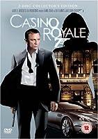 Casino Royale [2006] [Import anglais]