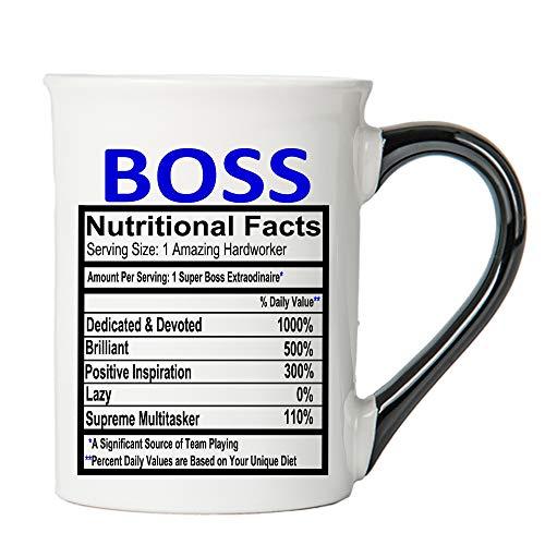 big boss mug - 6