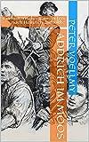 Addrich im Moos: Ein historischer Roman frei nach Heinrich Zschokke