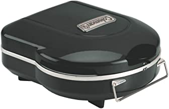 Best grill n go portable bbq grill Reviews