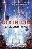 Ball Lightning (English Edition)