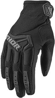 Motocross Gloves 6 Colors Gloves Off Road Motorcycle Gloves Mountain Bike Gloves Gloves