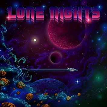 Lone Nights
