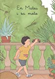 En Mateu i sa moto (Ansa per ansa. Llibres per a llegir tots sols)
