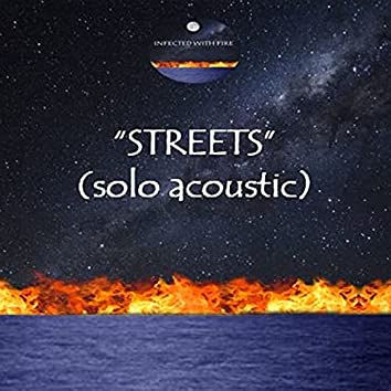 Streets (Solo Acoustic)