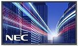 NEC Display E905, 90'' 1080p Full HD LED-Backlit LCD Flat Panel Display, Black