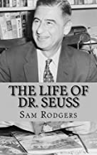 biography of dr seuss life