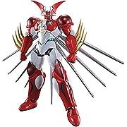 超合金魂 GX-99 ゲッターアーク(ゲッターロボ アーク)
