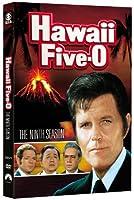Hawaii Five-O: Ninth Season/ [DVD] [Import]