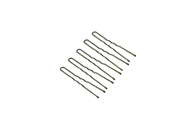 Best Hair Pins For Updos Amazon Com