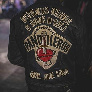 Cervezas, Chavas y Rock'n'roll