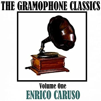 The Gramophone Classics, Vol. 1