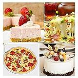 Immagine 1 bioaley pala per pizza in