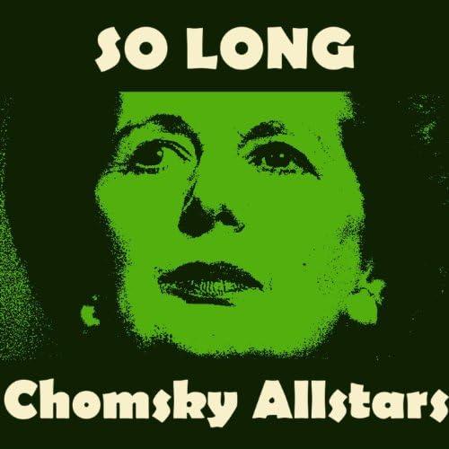 Chomsky Allstars