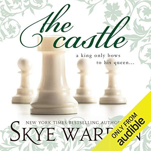 The Castle Audiobook By Skye Warren cover art