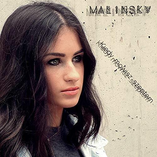 Malinsky