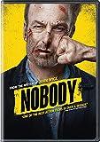 Nobody [DVD] image