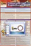 La Guía de Micha: Primeros pasos con Powerpoint (Guia De Micha)