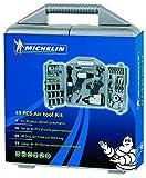 Michelin CA-6010960000 - Kit de Herramienta neumática...