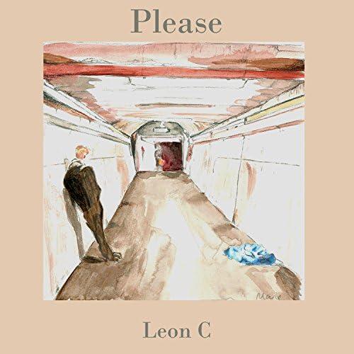 Leon C