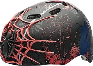 Bell Spider-Man - Casco Infantil