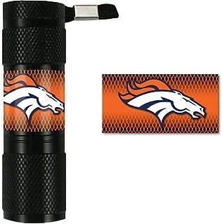 NFL LED Flashlight