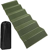 BeryKoKo レジャーシート 収納袋付 役所導入品 超厚手 190×57 折り畳み クッション 防水 超軽量 断熱 ロングサイズ 選べる7色
