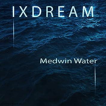 Medwin Water