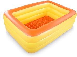 Best orbeez in a big pool Reviews