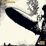 Led Zeppelin - Caja Súper Deluxe (2 CDs + 2 LPs + Tarjeta De Descarga Digital + Libreto De 72 Páginas)