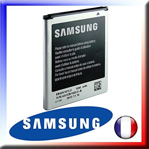 Batería Original EB425161LU para Samsung GT-I8160Galaxy S2