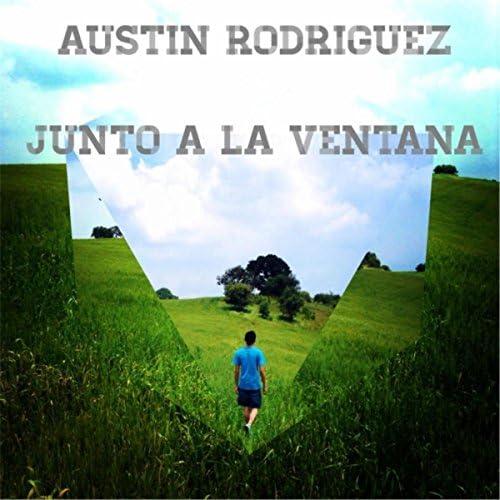 Austin Rodriguez
