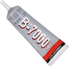 MMOBIEL B-7000 110 ML Multifunctioneel Industrieel Transparante Lijm voor Elektronische Apparaten