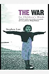 The War for Children's Minds Kindle Edition
