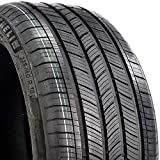 MICHELIN Primacy A/S All- Season Radial Tire-225/40R18 88V