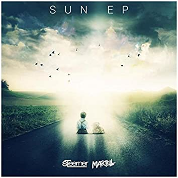Sun EP